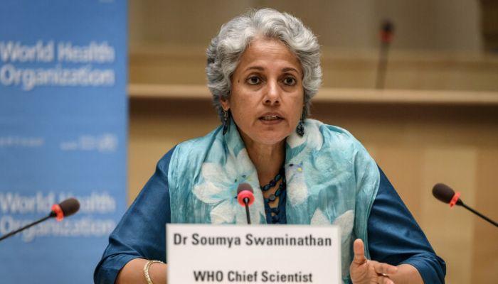 الصحة العالمية: المتحور الهندي أكثر عدوى وفتكا ومقاوم للقاحات