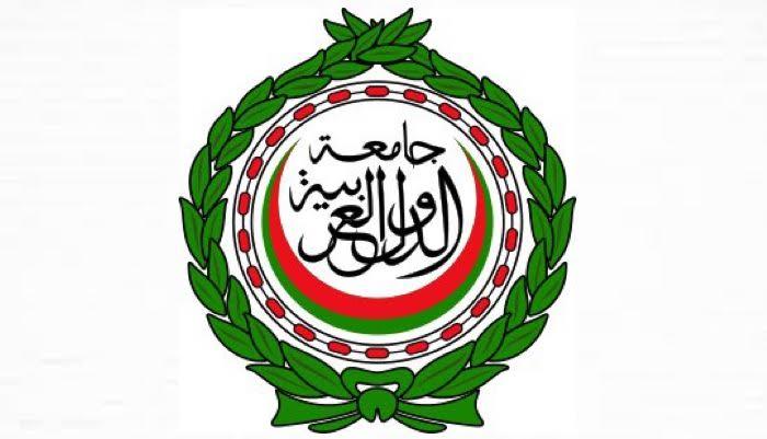Arab League Council to discuss Israeli crimes against Palestinians