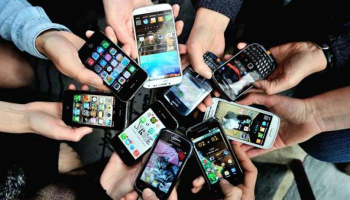 Oman sees massive rise in fixed and mobile phone subscriptions