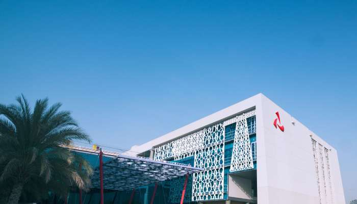 Bank Muscat encourages customers to use digital channels to transact safely