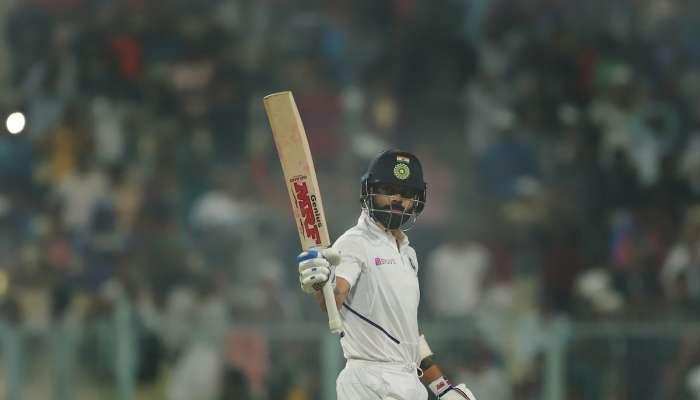 India to tour Sri Lanka for three ODIs and three T20Is