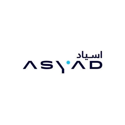 عبدالله الجابري ممثلًا لاسياد في مجلس إدارة ميناء صحار