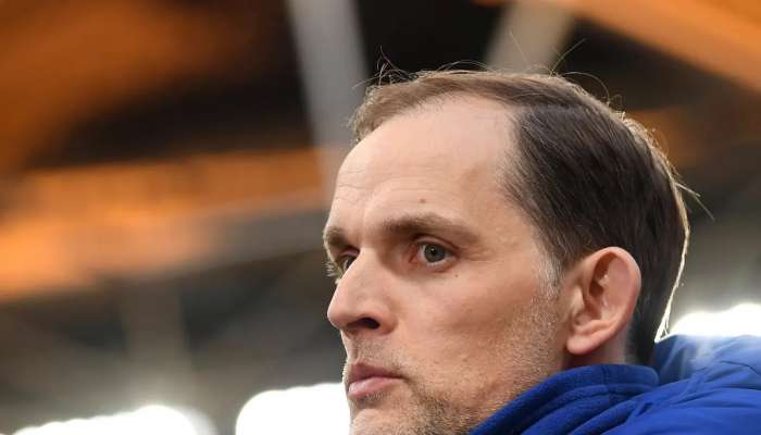 Tuchel says Chelsea has 'no preference' for venue of UCL finals