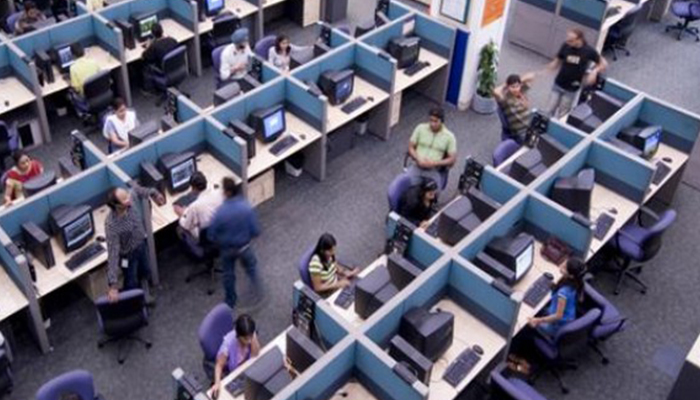 Indian IT services to expand strongly defying pandemic: Fitch