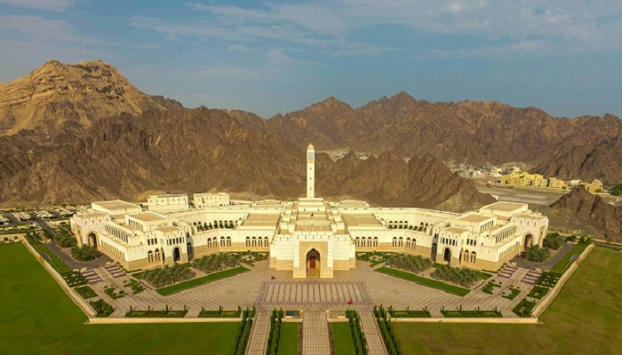 Oman takes part in emergency conference of Arab Inter-Parliamentary Union