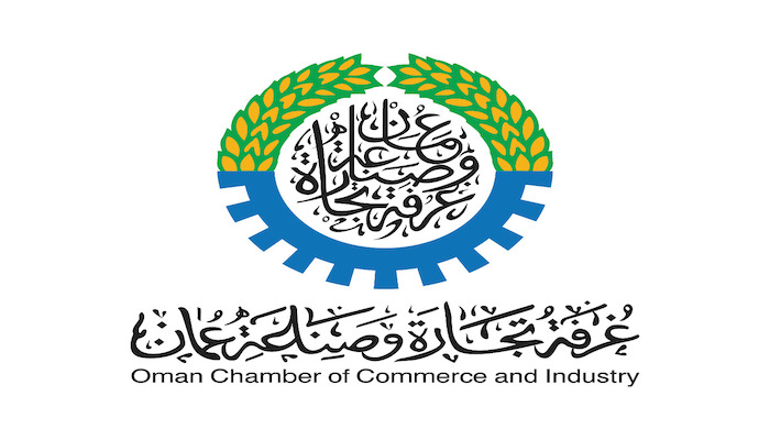 OCCI issues statement on private sector investments in Oman