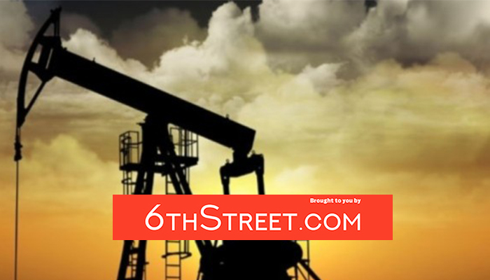 Oman oil price decreases by 75 cents