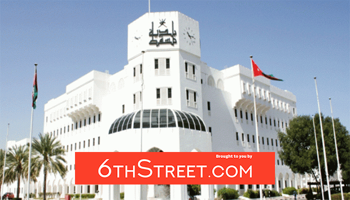 All commercial activities except gyms can operate from May 15: Muscat Municipality