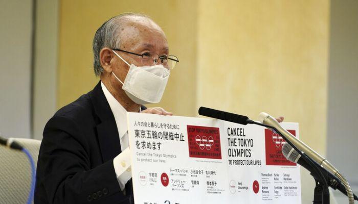 اليابان تقرر توسيع حالة طوارئ كوفيد -19 قبل الأولمبياد
