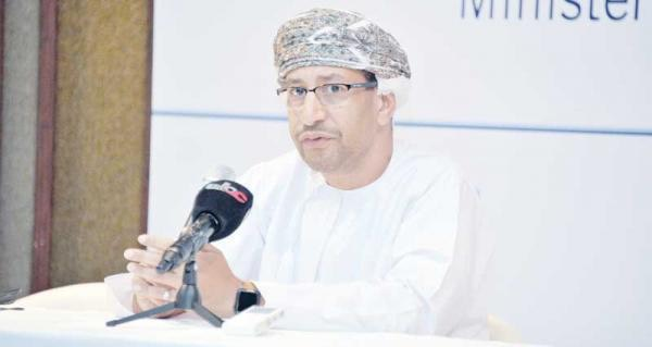 Oman an important partner to bring together OPEC member states