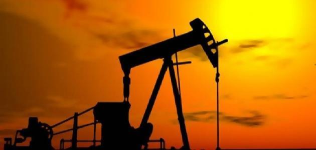 الطاقة والمعادن:  تسعير نفط عمان يتم  بشفافية ووضوح والحكومة لا تتدخل