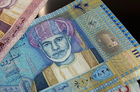 الودائع تنمو وتتجاوز 24 مليار ريال عماني