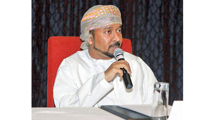 New partnership to help set up solar, wind power plants in Oman