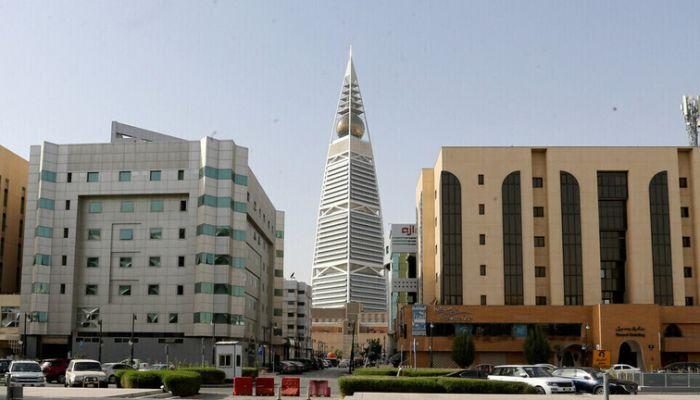 السعودية تسجل أدنى مستوى من إصابات كورونا الجديدة منذ 11 أبريل