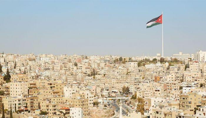 الأردن: كل الخيارات مفتوحة للتعامل مع إسرائيل