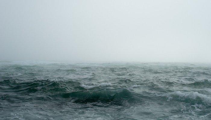 Tropical cyclone Tauktae will not impact Oman: CAA