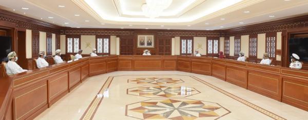 اللجنة العليا: ستُتخذ كافة الاجراءات القانونية ضد التجمعات