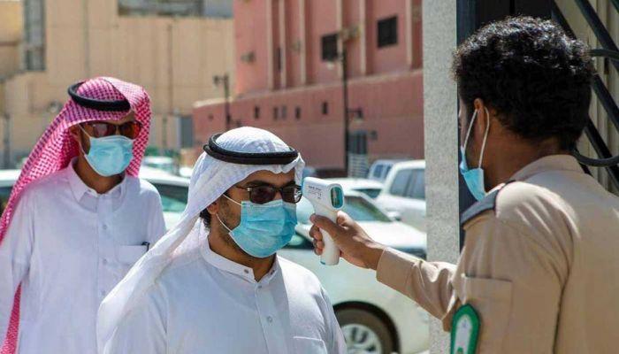 السعودية تدشن غداً العودة الكاملة لـ«الحياة الطبيعية»