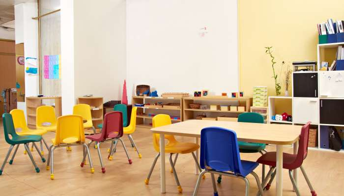 Schools in UAE to resume classes after Eid vacation