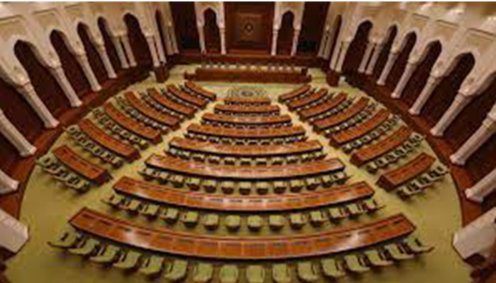 Shura Council to host Minister of Heritage and Tourism