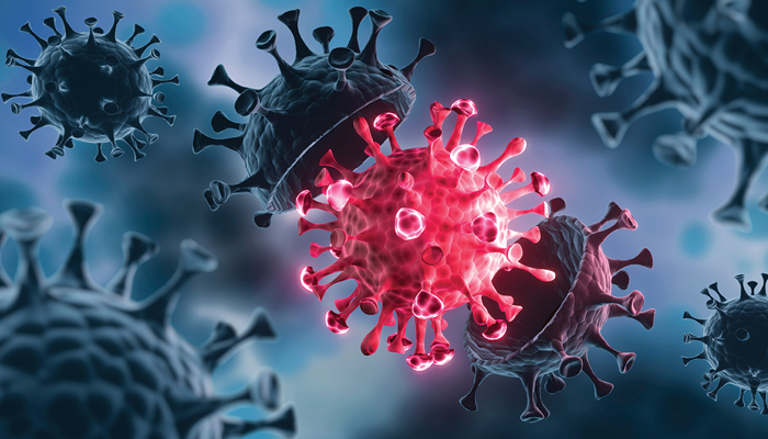 Oman registers progressive decline in COVID-19 case in ICUs