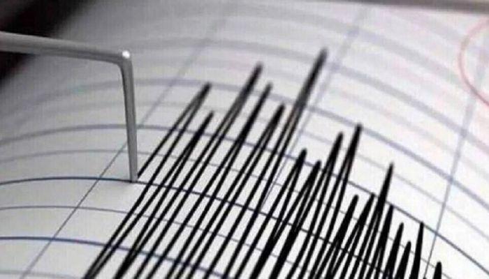 زلزال يضرب جنوب إيران