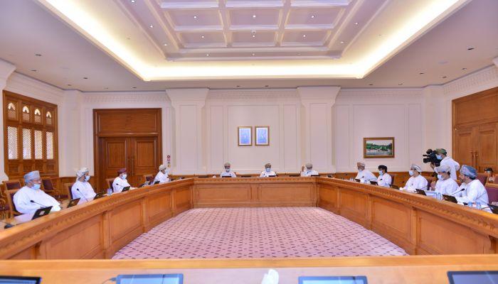 اقتصادية الشورى تناقش تحضيراتها لبيان وزير التراث والسياحة