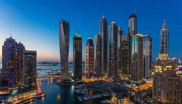 دبي تخفف قيود الإجراءات الاحترازية للفعاليات والأنشطة