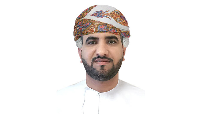 OIFC's Khedmah mobile app: An asset for people of Oman