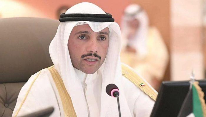 توجه كويتي لاستعجال قانون تجريم التطبيع مع إسرائيل