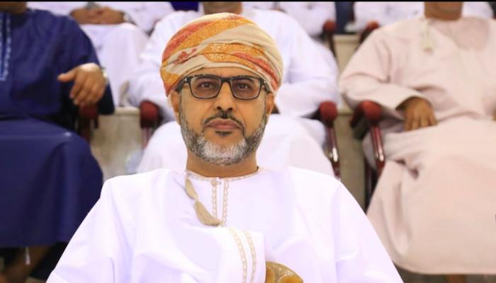 وكيل العمل: عمان 2040 تريد أن تنقلنا لمجتمع منتج وهذا له ضرائب قد تكون قاسية