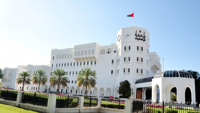 Muscat Municipality suspends installation of vehicle umbrellas