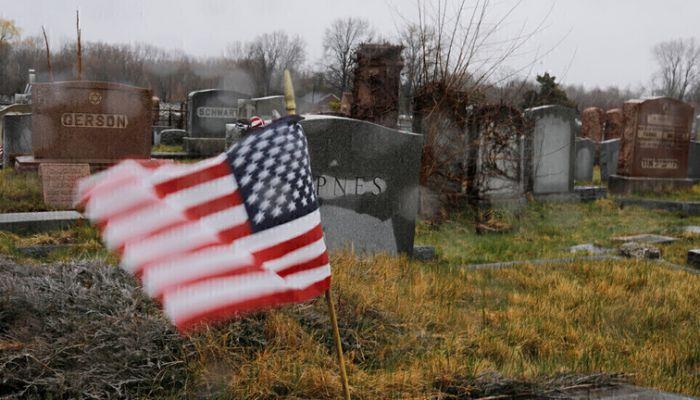 انخفاض وفيات كورونا الأسبوعية في الولايات المتحدة لأدنى مستوى منذ 14 شهرا