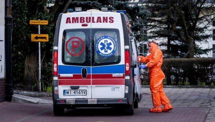 البرلمان المجري يمدد حالة الطوارئ بسبب كورونا