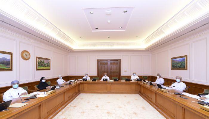 'قانونية الدولة' تناقش ملاحظات اللجان حول اللائحة الداخلية للمجلس