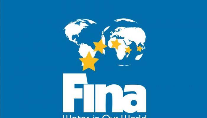 اتحاد السباحة يشارك في عمومية الاتحاد الدولي للسباحة يونيو القادم