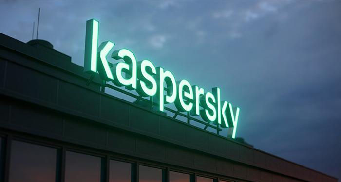 58% of people in Oman dealt with frauds, Kaspersky survey reveals
