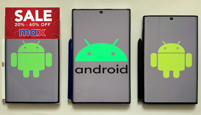 Clubhouse Android app coming to many countries soon