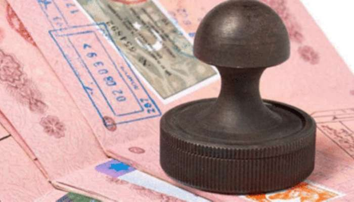 New work permit fees for non-Omani workers to be in force from June 1