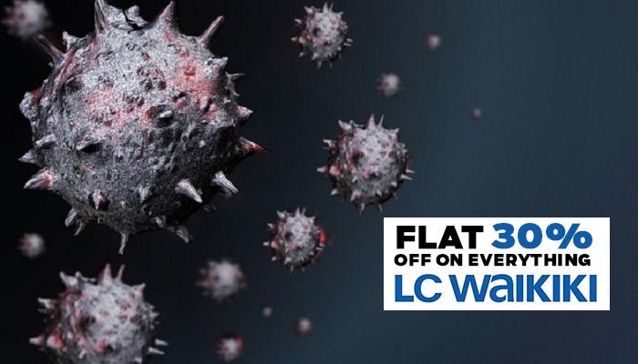 Sri Lanka's COVID-19 infections top 174,000