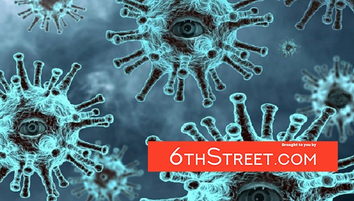 US intelligence community split, unsure if coronavirus came from lab or through human contact