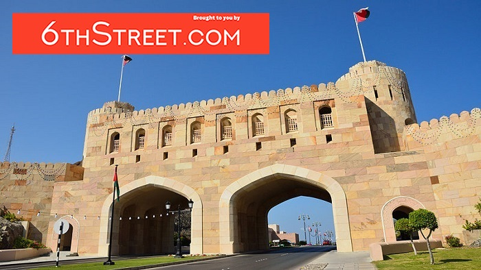 Expats workforce recruitment permit fees reduced in Oman