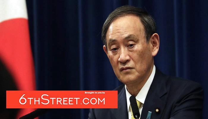 Japan, EU leaders call for peace and stability across Taiwan Strait