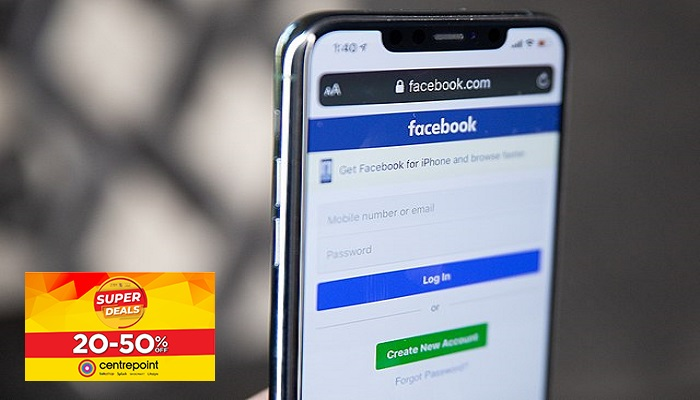 Facebook reverses policy, allows posts claiming that COVID-19 was made in a lab