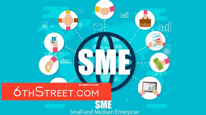 SMEs in Oman urged to update company data