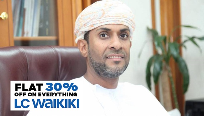 MoCIIP to announce 50 investment opportunities in industrial sector in Oman