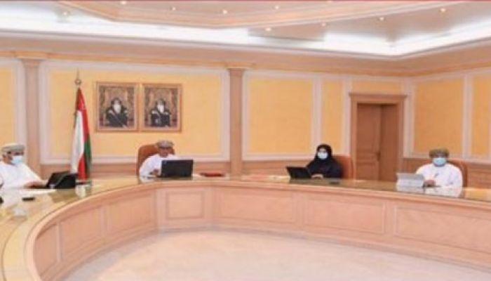 وزير الصحة يناقش آخر مستجدات اللقاحات في اجتماع وزراء الصحة الخليجيين