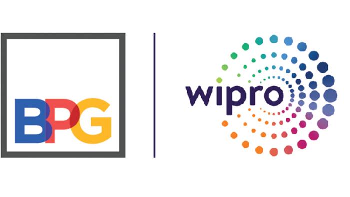 Wipro Yardley appoints BPG Dubai to lead its media planning