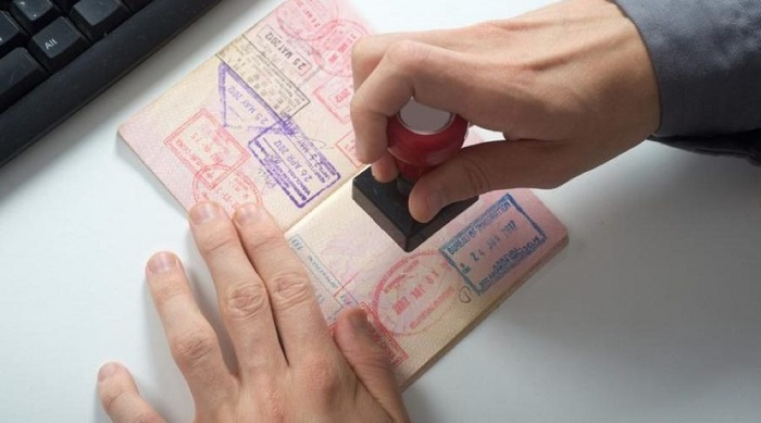 Work visa rules for expats changed in Oman