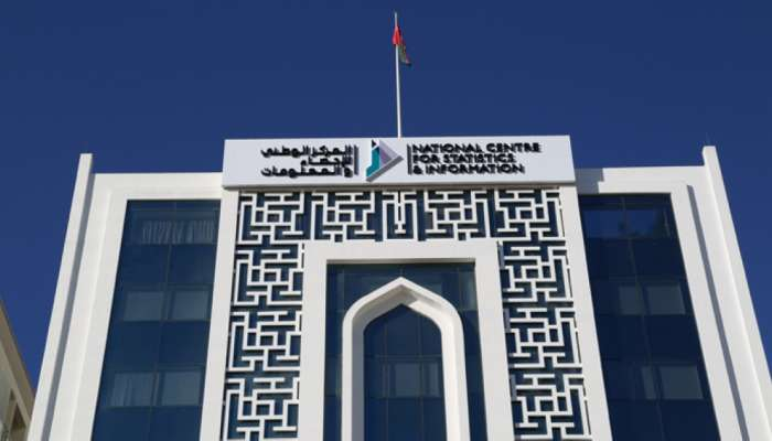 Survey to measure growth of financial status of Omani families